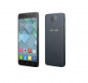 Alcatel One Touch Idol X 6040D Dual Sim slate